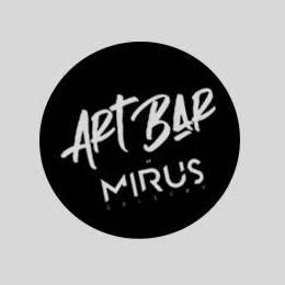 Mirus Art Bar San Francisco